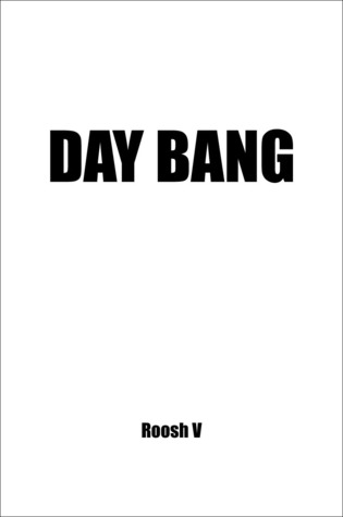 day bang by roosh V book cover