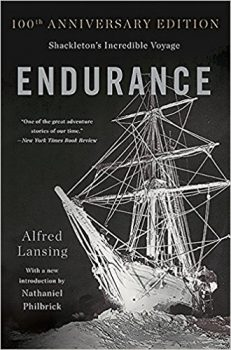 endurance alfred lansing