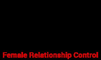 women power in relationships