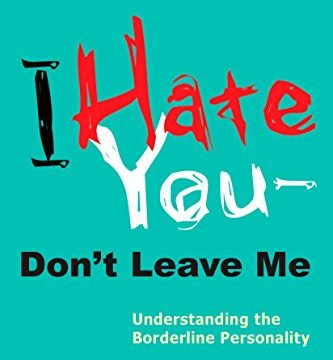 i hate you don't leave me book cover
