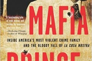 mafia prince cover picture