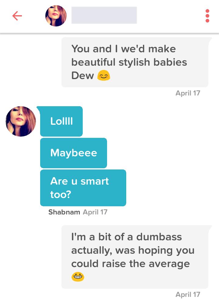 mind games women play text