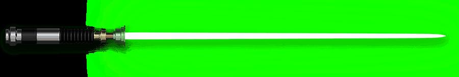 monk sword