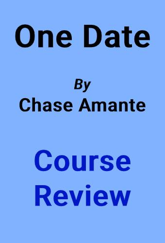 one date system review