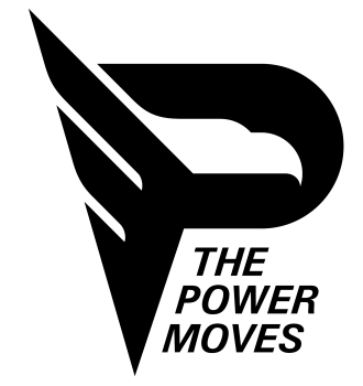 power dynamics logo