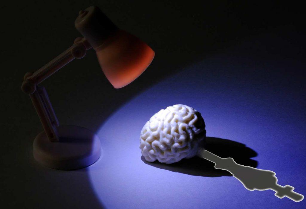 conceptualization of power intelligence