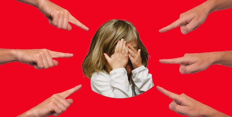red pill gang misogyny