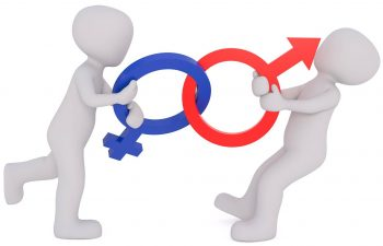 relationship power dynamics