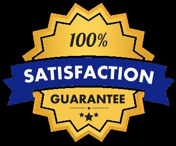 social power satisfaction guaranteed