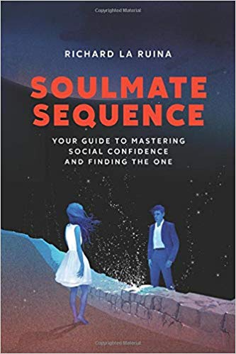 soulmate sequence book cover