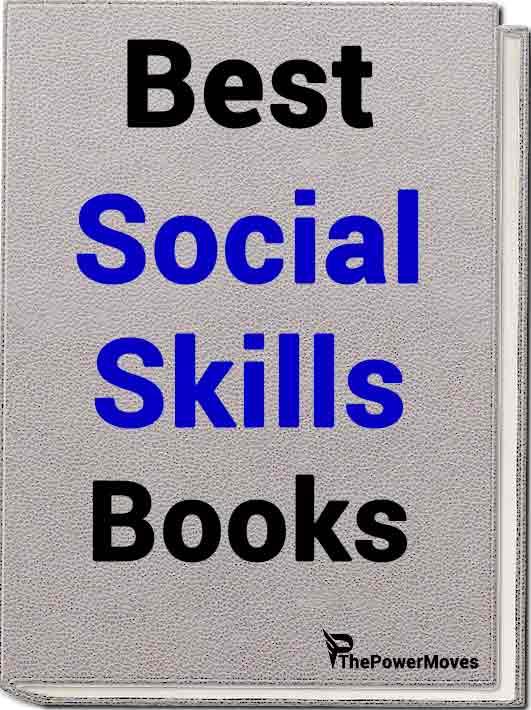 best social skills books