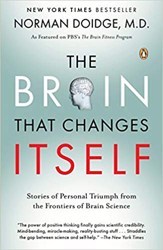 Phantoms in the Brain: Summary, Review & PDF | The Power Moves