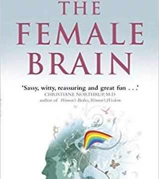 the female brain book