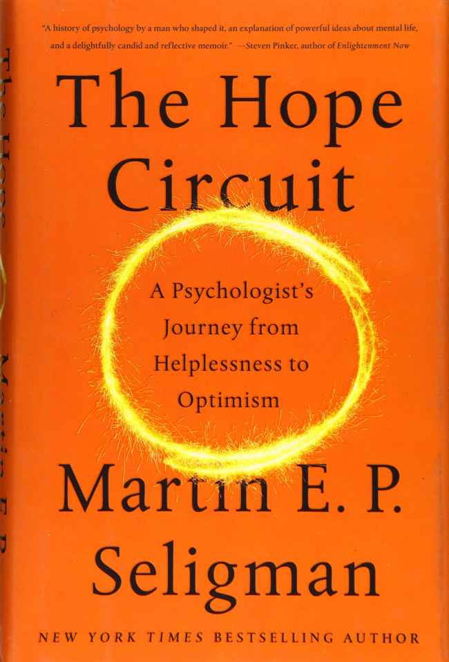 the hope circuit book cover