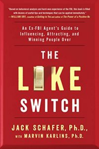 the like switch book cover