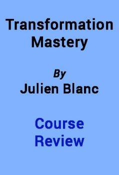 transformation mastery review
