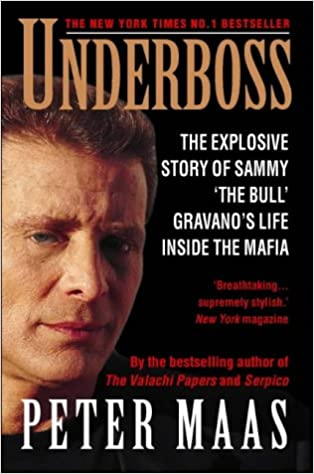underboss book cover